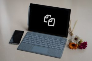 Copy and Paste Not Working on Windows 10? 7 Best Fixes