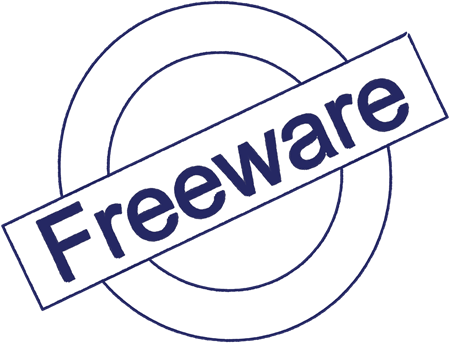 99 of the Best Windows Freeware Programs You May Not Know Of