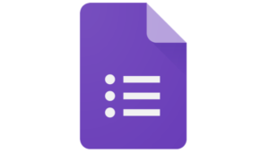 How to Set Up Response Validation in Google Forms