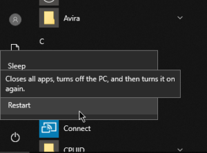Windows Update Won't Install Updates? How to Fix This Issue