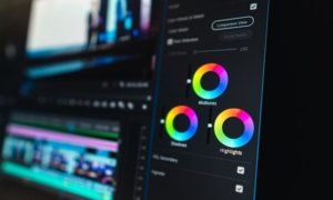 8 Free Adobe Premiere Filter Presets To Enhance Your Projects