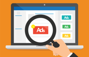 How to Stop Personalized Ads and Search Results in Google and Facebook