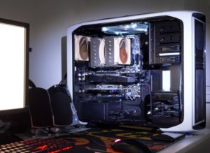 How To Plan a Custom PC Build – The Ultimate Guide for Dummies