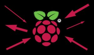 How to SSH or SFTP Into Your Raspberry Pi