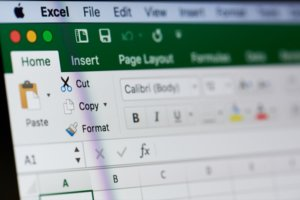 How to Remove Password From Excel Protected Sheets