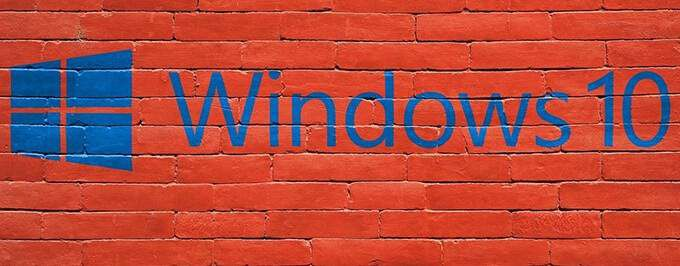 How to Fix Bootmgr is Missing in Windows 10
