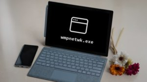 Fix wmpnetwk.exe High Memory and CPU Usage in Windows