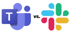 Microsoft Teams vs. Slack: Which Is Better?