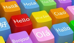 How to Install an Additional Keyboard Language on Windows, Mac and Mobile Devices