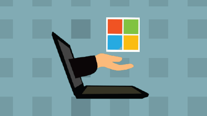 How to Force Windows 10 to Install an Update