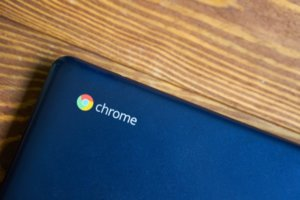 How to Delete Apps on Chromebook