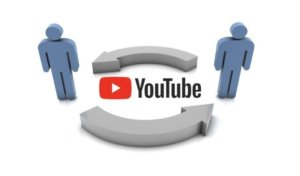 How to Transfer Your YouTube Account to Another Person or Business