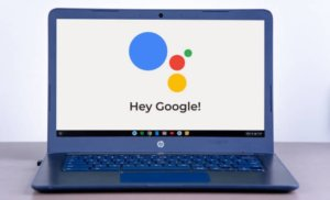 Google Assistant for Chromebook: How to Set Up and Use It