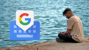 10 Gboard Tips and Tricks to Improve Mobile Typing