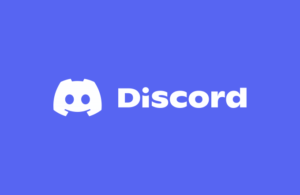 How to Fix a Discord Update Failed Loop