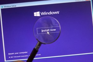 """Fix """"Windows Could Not Be Installed to This Disk"""" Error"""