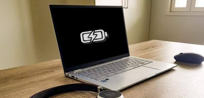 How to Save Battery on Chromebook: Top 7 Tips