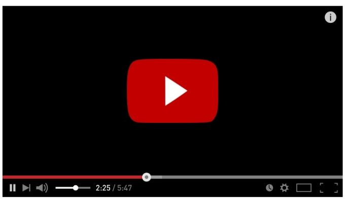 How to Create a YouTube Timestamp Link