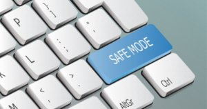 How to Boot into Safe Mode in All Versions of Windows