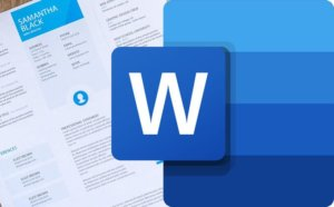 How to Convert an Image to Word