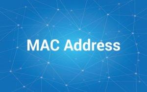 How to Find MAC Address on iPhone (iOS) and Android Devices
