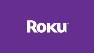 How to Add and Use a Roku Web Browser