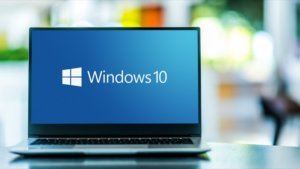 How to Disable Secure Boot on Windows 10