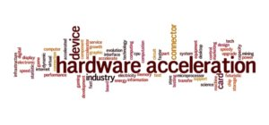 What Is Hardware Acceleration and How Is It Useful?