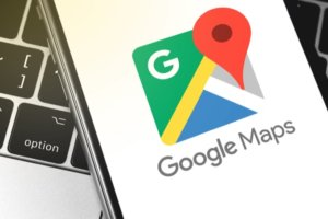How to Set Your Home Address in Google Maps