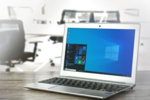 How to Remove the Activate Windows 10 Watermark