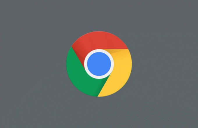 How to Delete Bookmarks in Chrome
