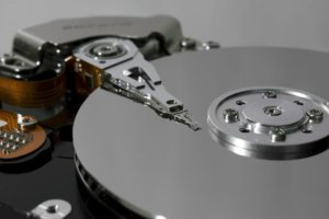 What Is the EFI Partition in Windows 10 and Should You Delete It?