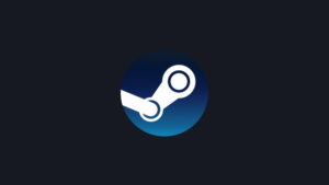 How to Enable Steam Guard Authentication