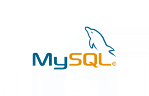 How to Allow Remote Connections to MySQL
