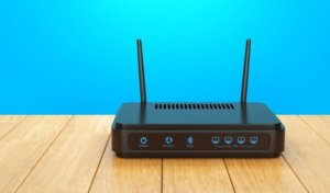 How to Access and Change Your WiFi Router Settings