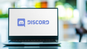 Can't Uninstall Discord? How to Uninstall it Properly