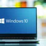 Thumbnails Not Showing Up in Windows 10? 9 Easy Fixes