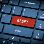 How to Reset Group Policy Settings on Windows 10