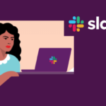 12 Best Slack Tips to Be More Productive in 2021