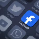 How to Turn Off Active Status on Facebook to Appear Offline
