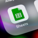 How to Use If and Nested If in Google Sheets