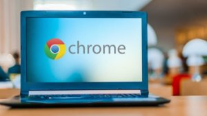 The 11 Best Google Chrome Extensions in 2021