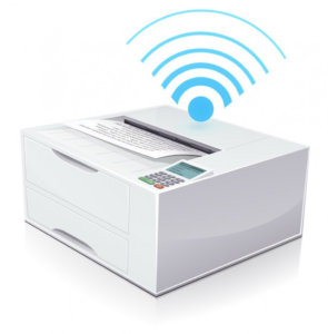 How to Find the IP Address of Your WiFi Printer on Windows and Mac