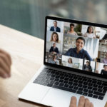 How to Enable Closed Captioning and Live Transcription in Zoom