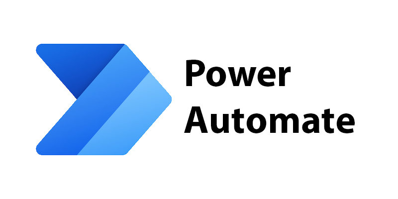 What Is Microsoft Power Automate and Free Templates to Download